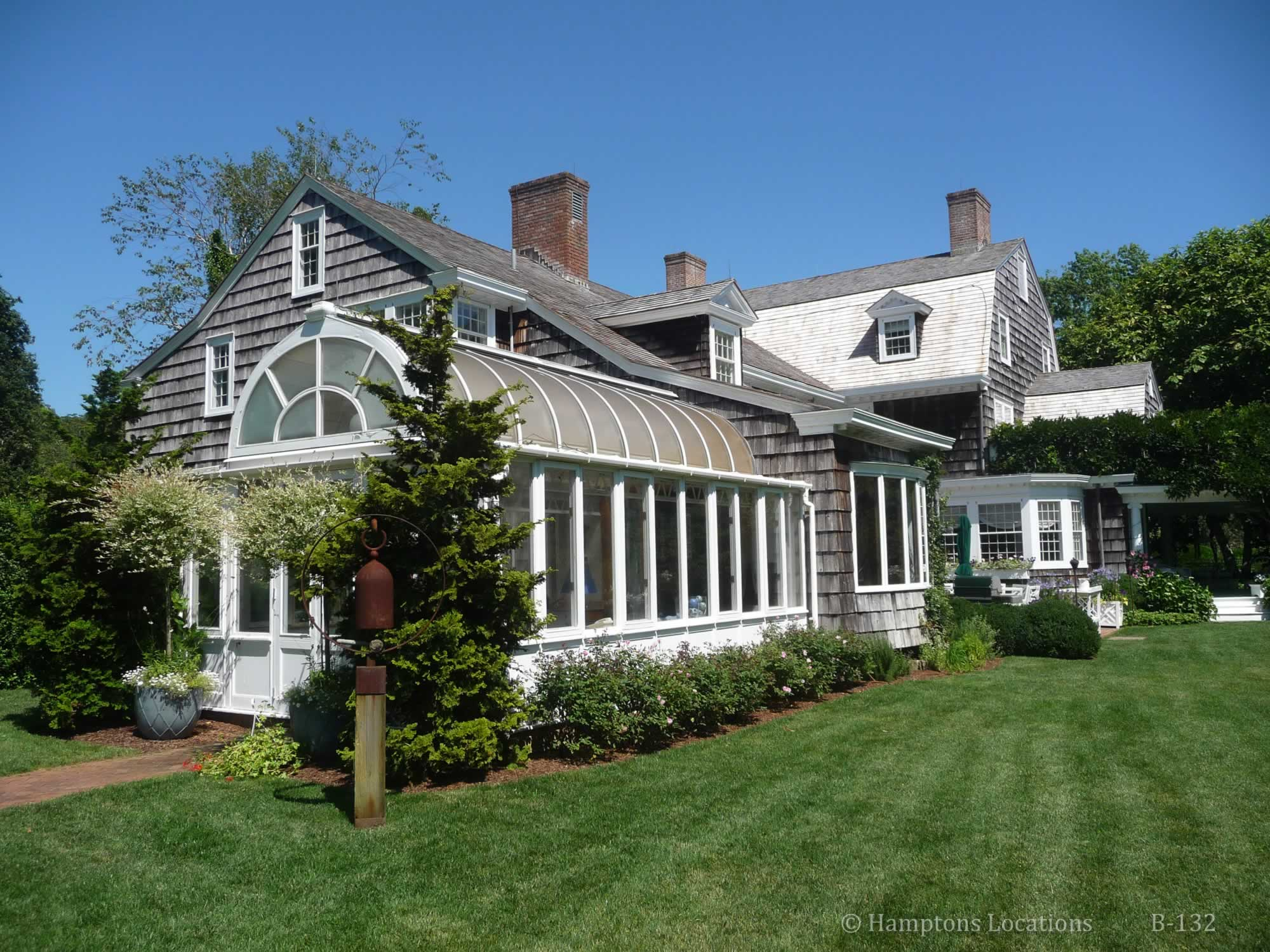 Hamptons Locations Scouting Production And Services For Photo Shoots Film Weddings Events