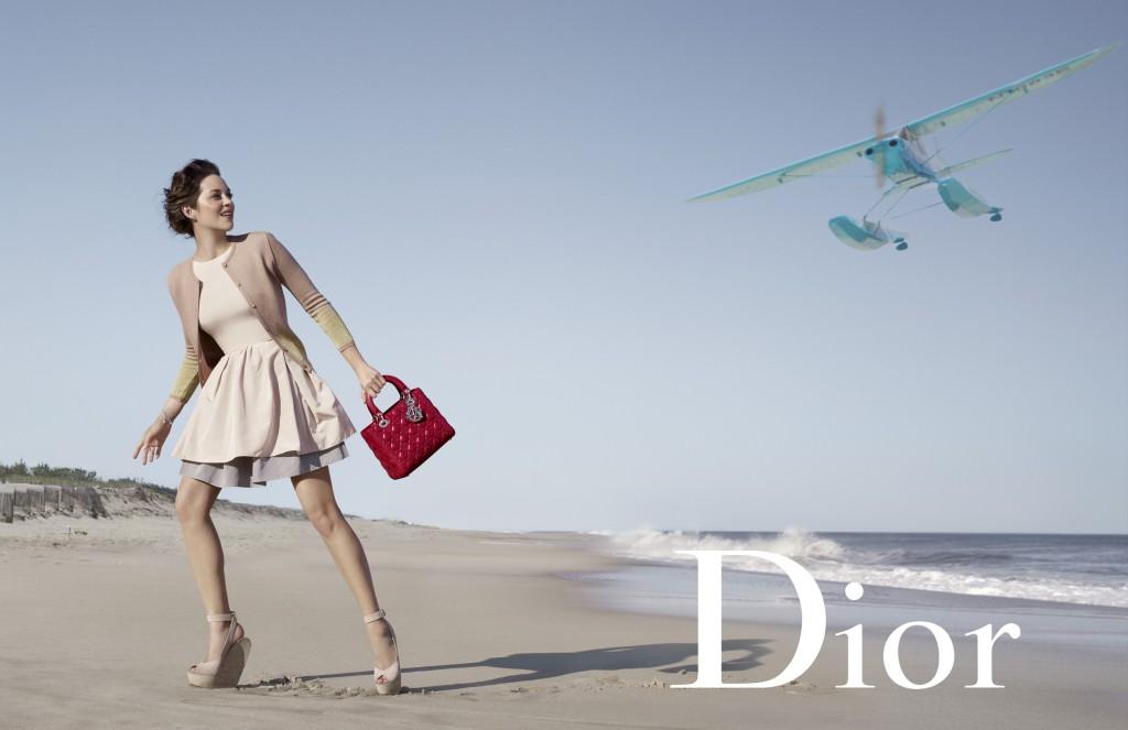 dior_44_dp